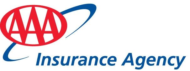 aaa rv insurance plans