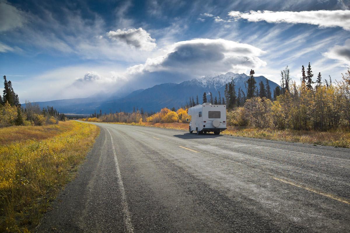 rv roadside assistance plans
