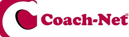 coach net rv insurance