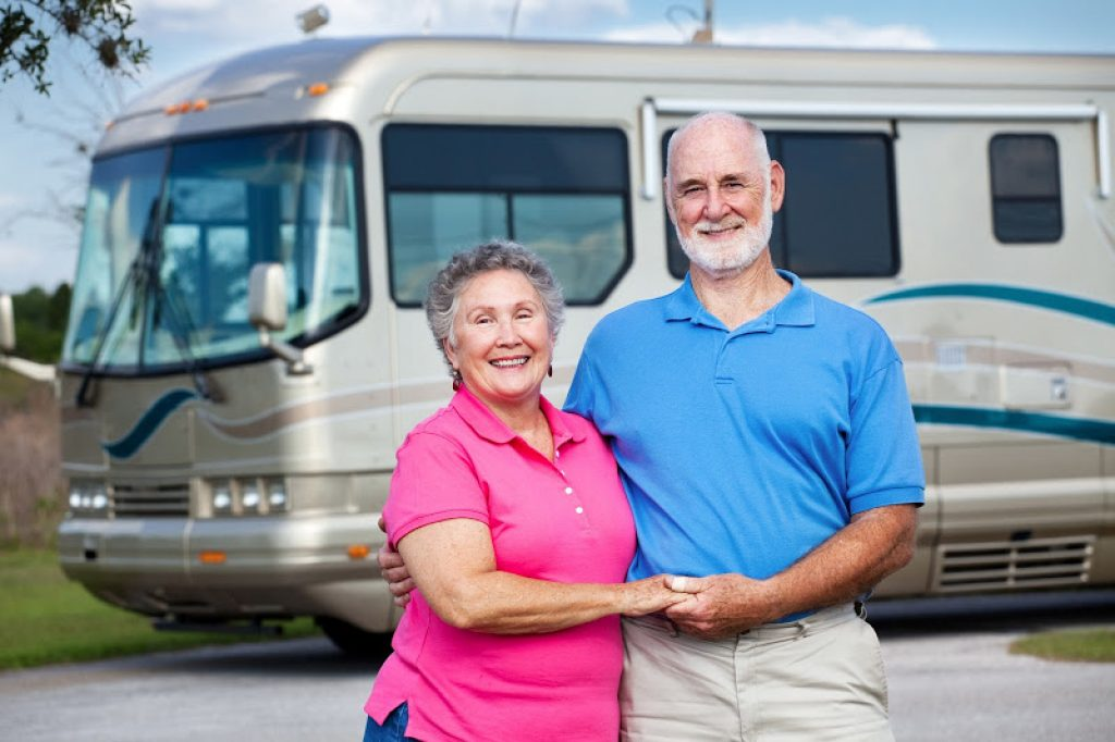 rv towing insurance