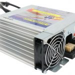RV Power Converters