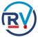 RVPartsPlus.com